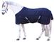 Kerbl - Coperta per Cavalli RugBe Indoor per la stalla