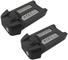 Fytoo 2PCS 3.7V 1000mAh LiPO Batteria per SJRC S30W T18 H301S Four-Axis Drone Pezzi di Ric...