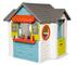 Smoby - Casa dello chef, casetta multifunzione per bambini, per interni ed esterni, ristor...