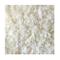 Cera di soia 25 kg C3, contenitore di cera profumata, cera di soia, cera naturale C3, fioc...