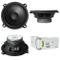 CIARE CW130Z CW 130Z altoparlante diffusore medio basso woofer 13,00 cm 130 mm di diametro...