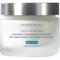 SkinCeuticals Daily Moisture Crema Idratante Leggera Pelle Normale Grassa 60 ml°