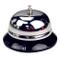Campanello Ristorante,Servizio Bell Campana da cucina in acciaio inossidabile per servizio...