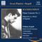 Concerto X Pf N.2 Op.18, Rapsodia S
