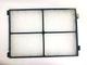 Filtri di ricambio Zehnder 990320575 per bocchette CLD 75-90, confezione 10 pezzi