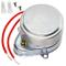 Motore sincronizzante per valvole motorizzate ACL Honeywell Landis Gye Satchwell Sopec
