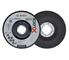 Bosch Professional 260925C123 5 x Mola da taglio Standard per Acciaio inox, X-LOCK, Access...