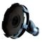 Venturi + diffusore per tipo JE150 - EBARA : 342535021