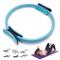MYYINGELE Ring Pilates Cerchio Pilates Ring Anello Yoga Ring, Cerchi per Pilates, per Fitn...