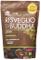 Iswari Risveglio di Buddha - Cacao Crudo - 360 g