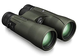 Vortex Optics Viper HD - Binocolo a prisma da tetto 10x50
