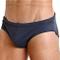 Emporio Armani Slip Costume Uomo Mare o Piscina Swimwear Articolo 211722 9P405