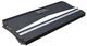 Lanzar VCT2610 - Amplificatore Mosfet 2 canali, ad alta potenza 6.000 W