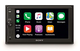 "Sony XAV-AX1000 | MODELLO NO DAB | SintoMonitor 2DIN, Display da 6.4"" Touch Screen, Apple..."