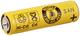 Braun batteria 1.2V 700mAh rasoio Series 1 3 Smart Tri Control Flex 5714 5742