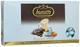 Buratti Confetti alla Mandorla Ricoperta di Cioccolato, Tenerezze Azzurro - 1000 g