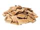 Outdoor chef 14.523.02 Chips Alder Accessori per Barbecue, Unica