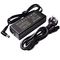 PFMY Caricabatterie Adattatore 19,5V 4,7A 90W AC Adapter Compatibile Per SONY VAIO PCG VGP...