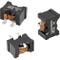 Würth Elektronik WE-HCF 74436410680 Induttanza SMD 2815 6.8 µH 36 A 1 pz.