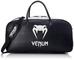 Venum Origins, Borsa sportiva, Nero, Taglia XL