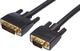 AmazonBasics - Cavo da DVI-I 24+5 a VGA, 3,0 m