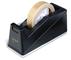3M Scotch 59555 Dispenser Ricaricabile per Nastro Adesivo da 19 mm x 33 m, Porta Scotch Gr...