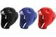 adidas, Casco di protezione Bambino Rookie Children Head Guard, Blu (sat.blue), XS