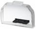 Canon Color Filter Holder SCH-E1 Portafiltro per flash Speedlite 600EX-RT