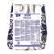 Preparato in polvere semilavorato per gelati - Nevemax-Fabbri kg 2