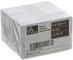 Zebra 104523-111T - Tesserini in cloruro di polivinile, 30 mm, 0,76 mm, confezione da 100,...