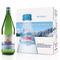 ACQUA PLOSE Easybox NATURALE 1 lt. vetro a perdere - Scatole da 6 bottiglie