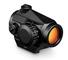 Vortex Optics Crossfire Red DOT (2MOA) New CF-RD2