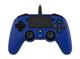 Nacon Compact Controller, Blu - PlayStation 4