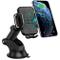 CHOETECH Caricatore Wireless Auto 2 IN 1, 10W per Galaxy S20/ S10/ S10+/ S9/ S9 +/ S8/ S8...