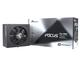 FOCUS PX-750 stagionale Alimentatore PC completamente modulare 80PLUS Platinum 750 Watt