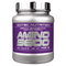 Scitec Nutrition Amino 5600, aminoacidi, 500 capsule