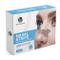 Welsberg 60x cerotti nasali per non russare cerotti per naso antirussamento per respirare...