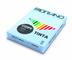 Fabriano F60721297 – Confezione da 500 fogli di carta, formato A4, 80 g