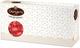Nunziatina - Confetti Gangemi colore Rosso con Mandorla Siciliana (CLASSICHE) Alta Qualità...