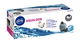Gre AQ700 - Mezzo filtrante Aqualoon per piscina, 700 grammi