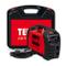 Telwin 07170085 Force 165 Saldatrice Inverter ad Elettrodo Completa di Accessori in Valige...