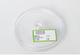 LEGNAGOFERR - Intex 11480 Coperchio/ Tappo Pre Filtro Prefiltro Pompa Sabbia e Combo