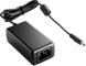 Dehner Elektronik ATS 036T-P150 Tischnetzteil, Festspannung 15 V/DC 2.4A 36W Stabilisiert