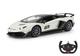 Jamara 405172 - Modellino Lamborghini Aventador SVJ, Scala 1:14, con Licenza Ufficiale 2,4...