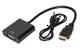 LINK LKADAT10 Adattatore HDMI