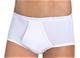 Sloggi Bipack Maxi Basic Uomo Tessuto 3D Stretch Cotton - Confezione da 2 Pezzi - Prodotto...
