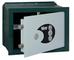 Viro 1.4324.20 Cassaforte Meccanica Privacy con Combinatori, 300 x 420 x 200 mm