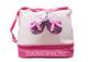 DANCEYOU Borsa per Danza Classica Balletto Sport Ginnastica Latin Ballerina Bambini Ragazz...