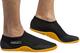 Cressi Minorca Shorty Boots, Calzari Bassi per Immersione e Snorkeling, Premium Neoprene,...