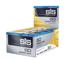 SiS Go Energy Barretta Energetica, Mirtillo - 1 Pacco da 30 Pezzi